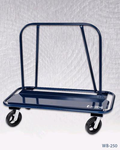 Drywall cart dolly rentals omaha ne where to rent drywall for Motorized trailer dolly rental