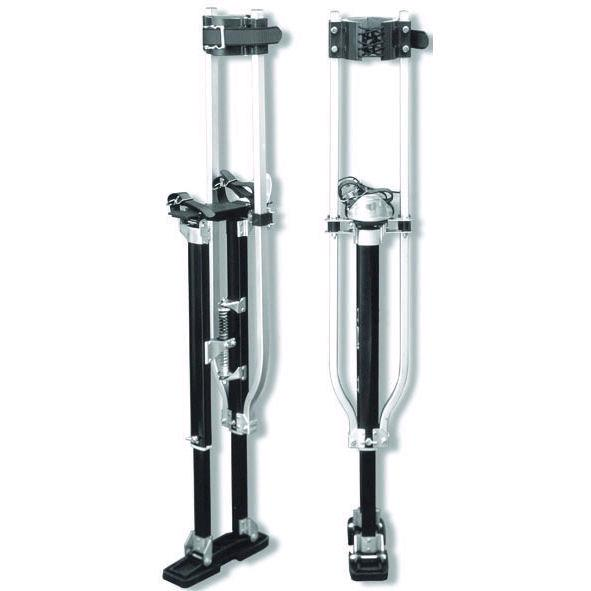 Drywall stilts rental
