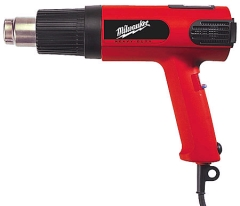 Where to rent HEAT GUN. ELECTRIC in Omaha NE