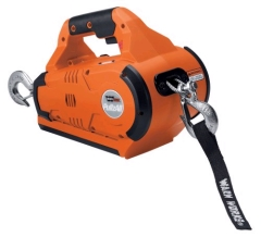 Where to rent WINCH, 24V BATTERY in Omaha NE