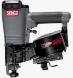 Where to rent NAILER, COIL ROOF in Omaha NE