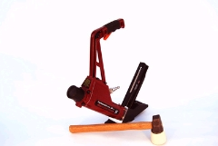 Where to rent NAILER  AIR , FLOOR- RED  HARDWOOD in Omaha NE