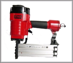 Where to rent NAILER, WOOD TO CONCRETE in Omaha NE