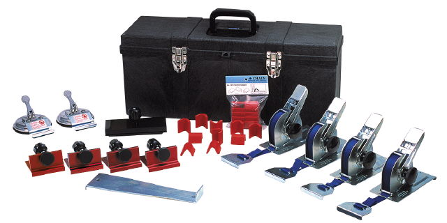 Where to find LAMINATE TOOL KIT in Omaha