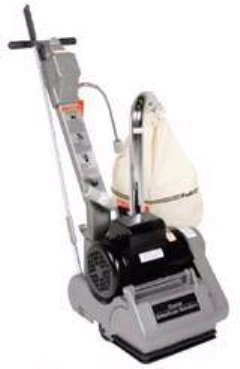 Rental store for FLOOR SANDER, DRUM in Omaha NE