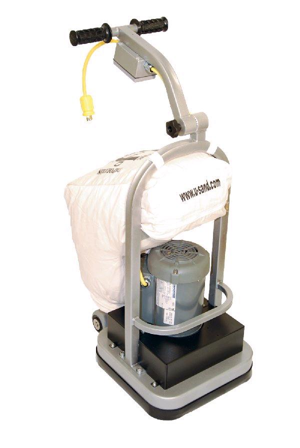 Where to find FLOOR SANDER, U-SAND in Omaha