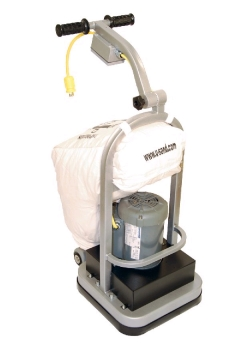 Rental store for FLOOR SANDER, U-SAND in Omaha NE