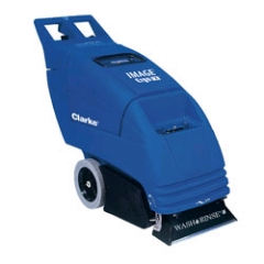 Rental store for SHAMPOOER, CARPET PROWLER 16   Black Md in Omaha NE