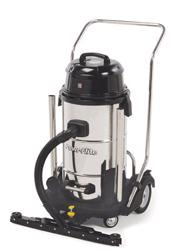 Where to find VACUUM, INDUSTRIAL LRG  15 GAL in Omaha