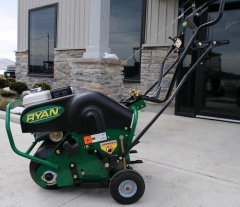 Where to rent AERATOR, RYAN JR. 4 in Omaha NE