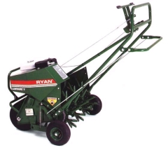 Where to rent AERATOR, LAWNAIRE V in Omaha NE