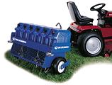 Where to find AERATOR, TOWABLE  Tractor Drawn in Omaha