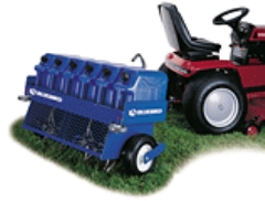 Rental store for AERATOR, TOWABLE  Tractor Drawn in Omaha NE