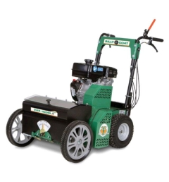 Where to rent OVERSEEDER in Omaha NE