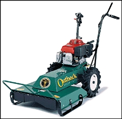 Where to rent MOWER, WEED - STD in Omaha NE