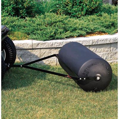 Lawn Roller Manual 36 Inch Rentals Omaha Ne Where To Rent
