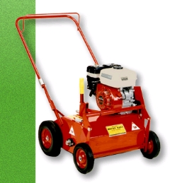 Where to rent SLICER, LAWN in Omaha NE