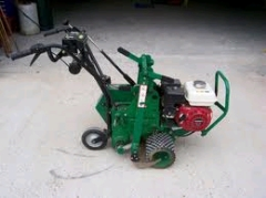 Where to rent SOD CUTTER, GAS 18 in Omaha NE