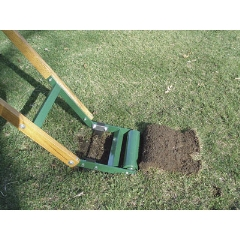 Where to rent SOD CUTTER, MANUAL in Omaha NE