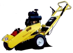 Rental store for STUMP CUTTER, PUSH TYPE  13HP in Omaha NE