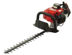 Rental store for HEDGE TRIMMER, GAS  Medium in Omaha NE