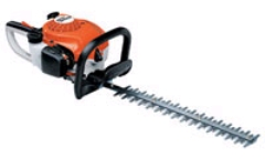 Rental store for HEDGE TRIMMER, GAS 24    Large in Omaha NE