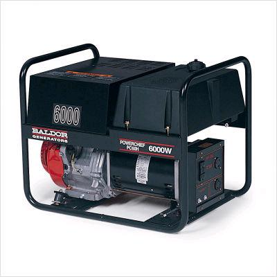 Where to find GENERATOR, 6000 WATTS  GAS in Omaha