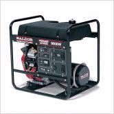 Where to find GENERATOR, 9000 WATT  GAS in Omaha