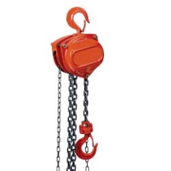 Where to rent CHAIN HOIST 1 1 2 TON 20  FALL in Omaha NE