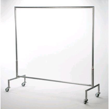 Clothing Rack Rental Furniture Table Styles