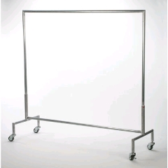 Where to rent CLOTHING COAT RACK in Omaha NE
