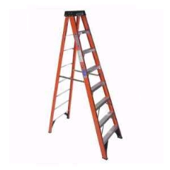 Where to rent LADDER,STEP 10  FIBR in Omaha NE
