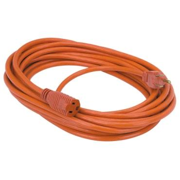 Where to find CORD, EXTENSION 25  n c in Omaha