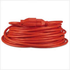 Where to rent CORD, EXTENSION 50 W LIGHT in Omaha NE