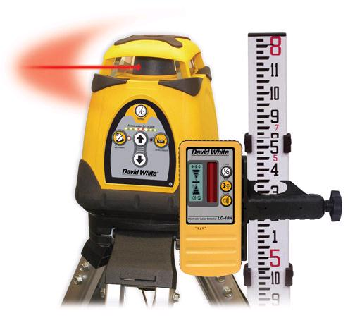 Where to find LASER LEVEL KIT, FOR OUTSIDE in Omaha