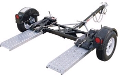 Rental store for CAR DOLLY, TOWABLE in Omaha NE