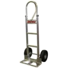 Rental store for HAND TRUCK DOLLY, WIDE  Moonwalk in Omaha NE