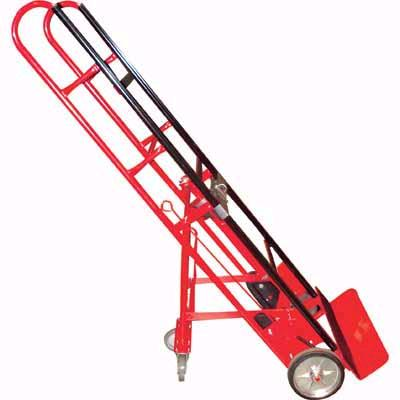 Dolly cooler mover rentals omaha ne where to rent dolly for Motorized trailer dolly rental