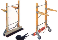 Rental store for PIANO DOLLY, 4 STRAPS  2 Bases in Omaha NE