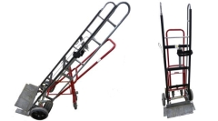 Where to rent STAIRCART, GORILLA DOLLY in Omaha NE