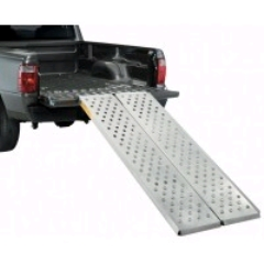 Where to rent RAMP, LOADING in Omaha NE