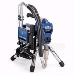 Where to find SPRAYER, AIRLESS,ELECTRIC in Omaha