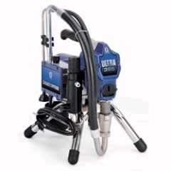 Where to rent SPRAYER, AIRLESS,ELECTRIC in Omaha NE