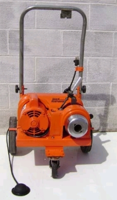 Where to rent AUGER, ELEC 100 MAIN ADD 1 in Omaha NE