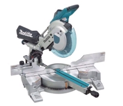 Rental store for MITER SAW, 10  ELECTRIC in Omaha NE