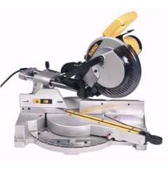 Rental store for MITER SAW, SLIDING  Electric in Omaha NE
