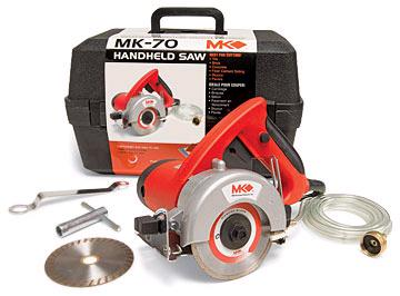 Where to find TILE SAW, 4  HAND HELD in Omaha