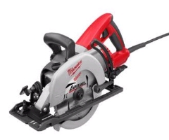 Where to rent SAW, CIRCULAR SAW in Omaha NE