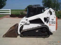 Where to find SKIDSTEER FOR SNOW REMOVALE in Omaha