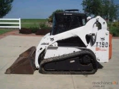 Rental store for SKID-STEER FOR SNOW REMOVAL in Omaha NE